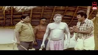 சிரிச்சு சிரிச்சு வயிறு வலிக்குதுடா சாமி முடியல # Tamil Comedy Scenes # Tamil Funny Comedy Scenes