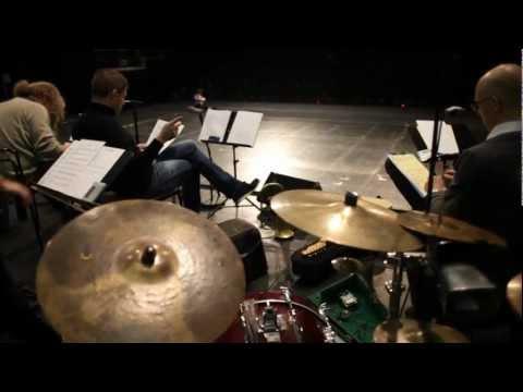 Wolfgang Lauth Quartet 2 Lauth Quartet