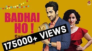 Badhaai ho trailer ft #hforhawabazi !! Pragnant Video Prank !! Prank in india