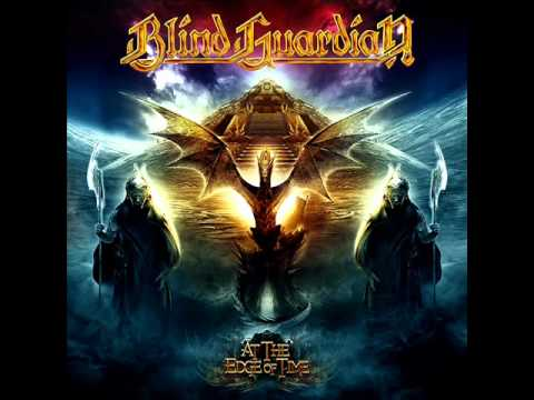 Blind Guardian - This Will Nver End