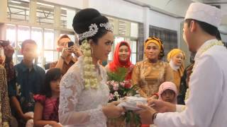 Download Lagu syeftian wedding Gratis STAFABAND