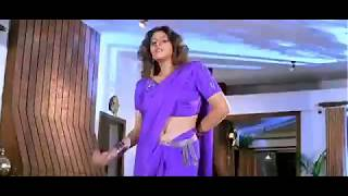 YALGAAR   Nagma hot wet song with sanju