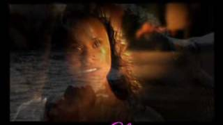 Watch Toby Keith She Only Gets That Way With Me video