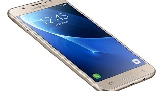 Обзор смартфона Samsung Galaxy J5