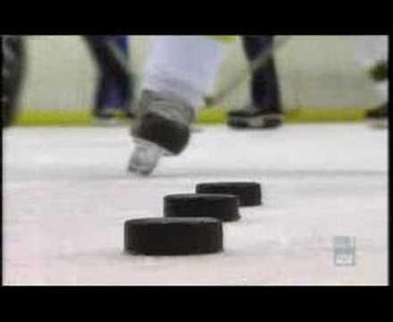 women s ice hockey girls can t do what