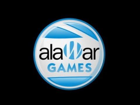 18 авг 2012 Скачай новый генератор ключей alawar 2013 и играй в любую игру