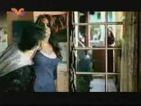 LAS GARRIDO CODICIOSAS CON GALILEA MONTIJO,PATY NAVIDAD & ANA BRENDA PARTE 4 Video