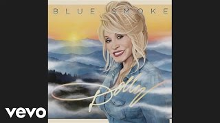 Dolly Parton - If I Had Wings (Audio)