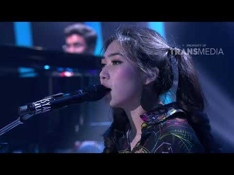 Sekali Lagi - Isyana ft. Ardhito Pramono | KONSER SPESIAL ISYANA