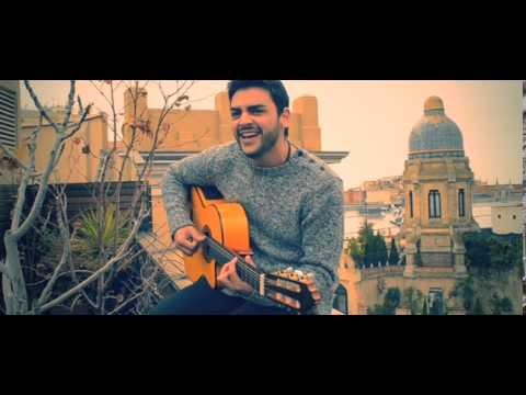 Jess Giles - El Vestido
