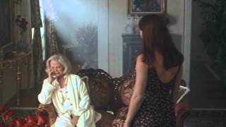 Return To Two Moon Junction Trailer 1993