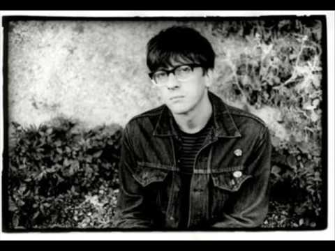 Graham Coxon - It Ain