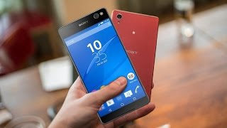 Download Sony Xperia M5 Dual Hard Reset, Format Code solution 3Gp Mp4