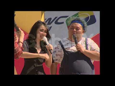 download lagu Ngobrol Asik Bareng Ayu Ting Ting  Asyikin Aja gratis