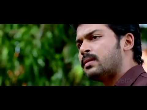 Pilla Ni Thalapulatho----avaara Climax Song video