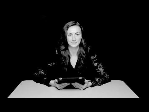 Female orgasm reading