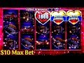 Wild Panda Slot Machine Bonus   Monopoly Millionaire Slot BONUS   Lock It Link Slot $10 Bet Bonus