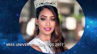 ever-download-mauritius-latina-teen