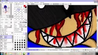 download lagu Sonic.exe - Speedpaint gratis