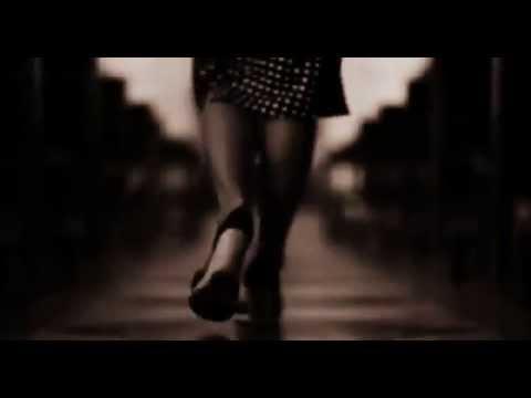 FABRIZIO DE ANDRE'  / Bocca Di Rosa / VIDEO
