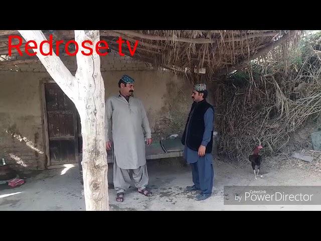 During shooting film Karo rat thumbnail