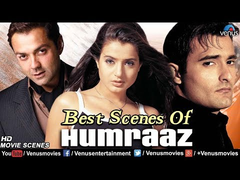 download lagu Best Scenes Of Humraaz  Hindi Movies  Bobby gratis