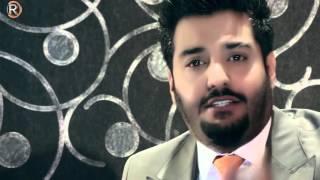 جلال الزين + قصي عيسى + نور الزين / لتكلي احبك موت - Video Clip