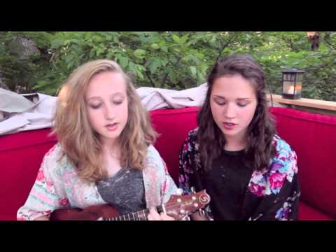 Home | (Cover by Solie and Anna) (Edward Sharpe and the Magnetic Zeros)