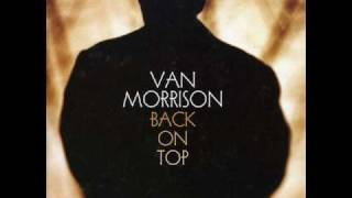 Watch Van Morrison Back On Top video