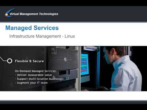 VMT Managed Services - Atlanta colocation, Backup Solutions, Best Cloud Storage, Cloud Hosting