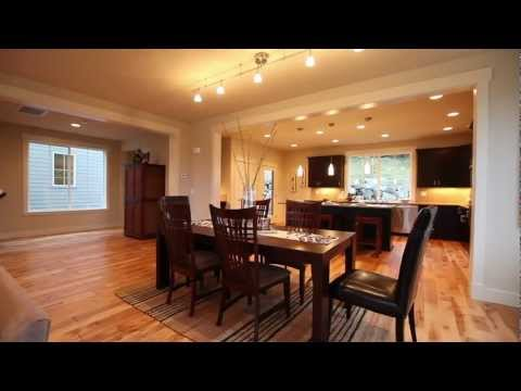 JBX Homes - Tarmigan - Issaquah WA