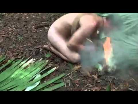 Arde Papi - Febrero arde con Discovery