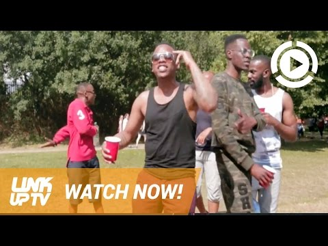 JP, Rich, Avalanch & DQ Middle Of The Summer rap music videos 2016