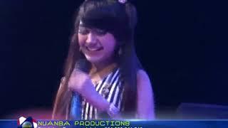 download lagu Jihan Audy ~ Konco Mesra gratis