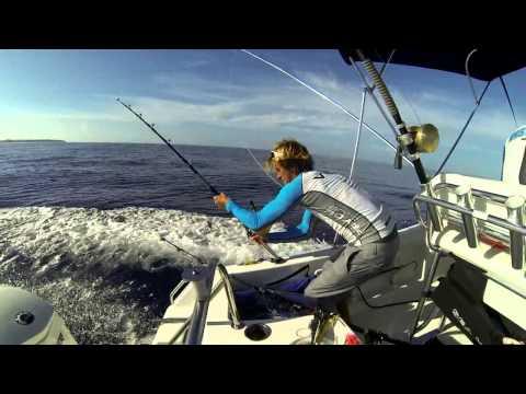 прайд рыбалка