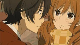 Top 10 Romance/Comedy/School Anime [HD]