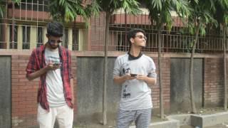 Bangla short film | Protidan