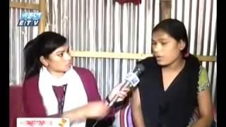দেখুন কিভাবে ছেলেদের কে হিজড়া বানানো Dekhun kivabe chelederke hijra bananu hoi crime program