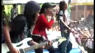 download lagu Ngamen 2 Aselole   Ratna Antika Atma Ghathan gratis