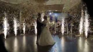 Hatice & Murat Wedding