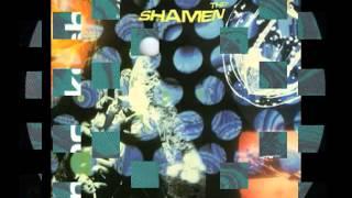 Watch Shamen Do What You Will video
