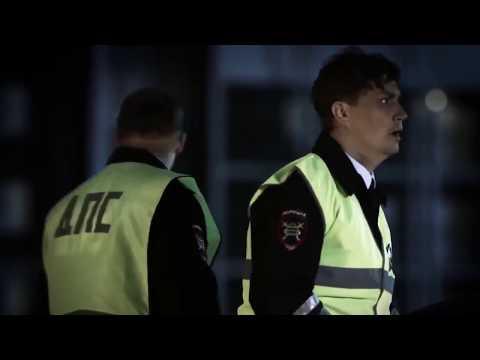 НАСТОЯЩИЕ КИНО ПРО МЕНТОВ. Фильм боевик Темная зона Русские фильмы