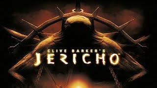 Прохождения игры jericho