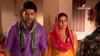 Bani - ???? - 28th May 2014 - Full Episode(HD)