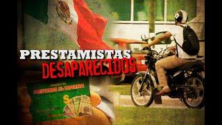 Gota a gota en México: un colombiano muerto y tres más desaparecidos, ¿qué pasó? | Noticias Caracol