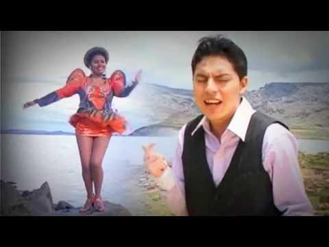 Grupo RASGOS - Promesas (Video Clip