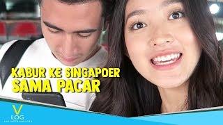 Download Lagu SAMA PACAR KE SINGAPORE GARA GARA CRAZY RICH ASIAN Gratis STAFABAND