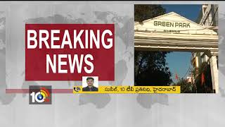 ACB Raids continue in AP Irrigation Depurty Engineer Sravan Kumar | Hyderabad