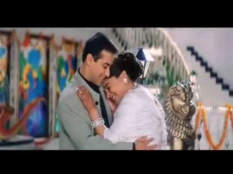 Hum Saath Saath Hain - Yeh To Sach Hai (English Subtitles)