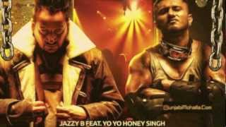 Watch Honey Singh This Party Getting Hot video